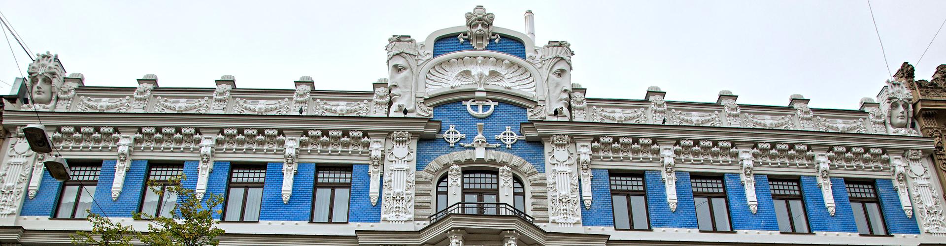 Riga_slide