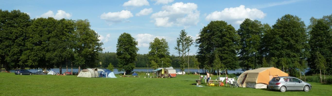 Camping-Letland_slide