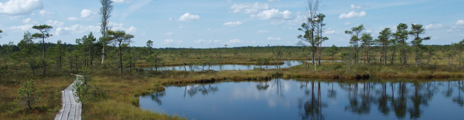 Nationaal-Park-Estland