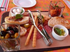 Uit eten in Riga: onze favoriete restaurants