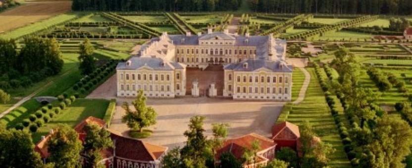 Riga in Top 10 leukste steden om te bezoeken volgens Lonely Planet